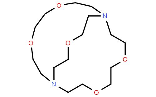 4,7,13,16,21-五氧杂-1,10-二氮杂二环[8.8.5]廿三烷