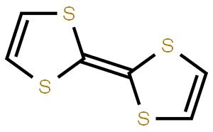四硫富瓦烯 (升华提纯)