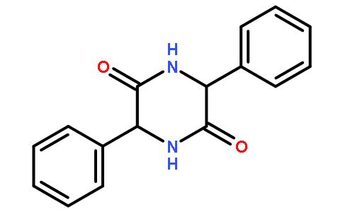 查氨苄青霉素杂质g价格