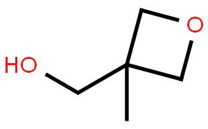 3-甲基-3-羟甲基氧杂环丁烷