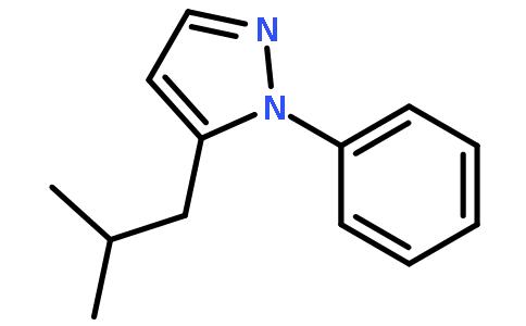 3-辛醇结构式