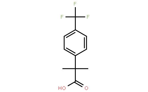 成都化夏化学试剂有限公司(北京公司)  结构式搜索 cas: 联系人:李