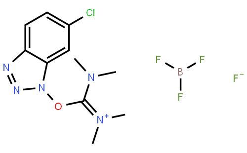 多肽试剂TCTU