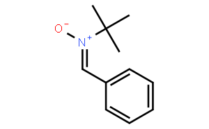 N-tert-butyl-α-Phenylnitrone