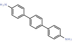 [1,1':4',1''-Terphenyl]-4,4''-diamine