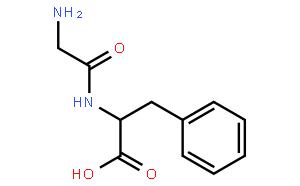 glycylphenylalanine