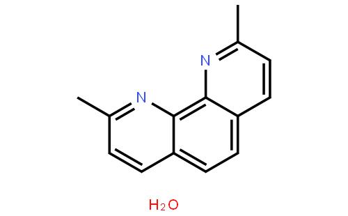 新亚铜试剂半水合物