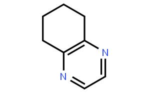 5,6,7,8-四氢喹喔啉