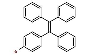 1-(4-Bromophenyl)-1,2,2-triphenylethene