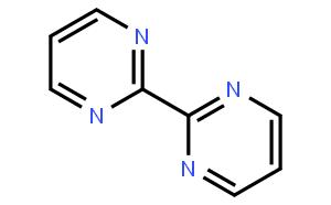 2,2'-二嘧啶