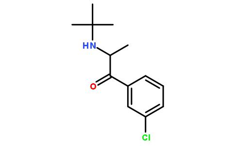 74112 目录 基本信息 中文别名:丁胺苯丙酮;2