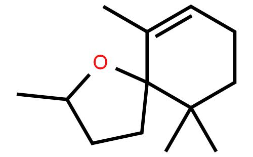 茶螺烷, technical, ≥90% (GC