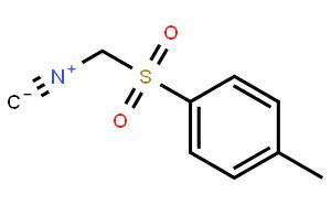 <span对甲基苯磺酰甲基异腈</span(CAS:36635-61-7)