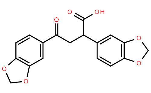 中文名称:透明质酸酶 英文名称:hyaluronidase