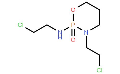 异环磷酰胺