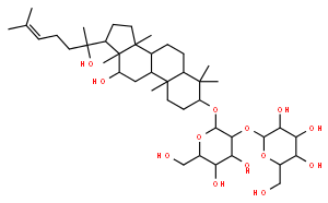 20(R)Ginsenoside Rg3