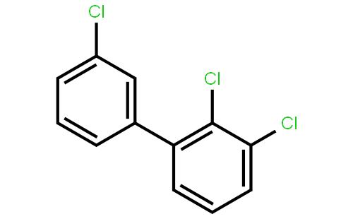 2,3,3-三氯联苯