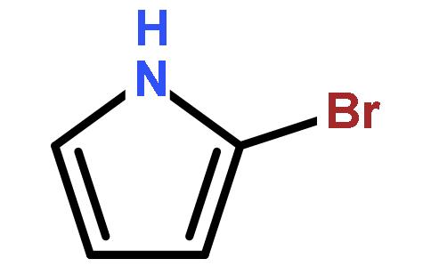 (CAS:38480-28-3) 结构式图片