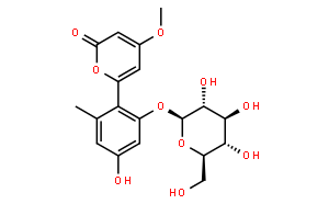 Aloenin