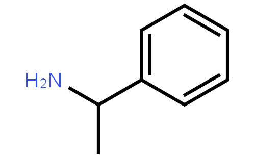 昊睿化学(上海)有限公司 > d( )α-甲基苄胺   结构式搜索 cas: 联系