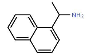 (R)-( )-1-(1-萘基)乙胺