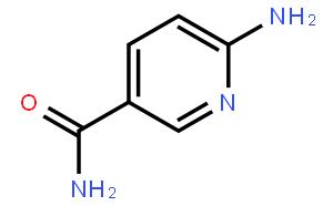 6-Aminonicotinamide