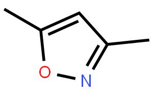3,5-二甲基异噁唑