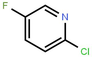 2-(三氟甲基)苯甲酰氯