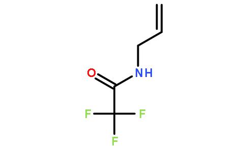 35二甲基3庚烷结构图