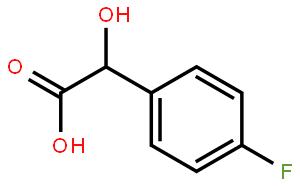 对氟扁桃酸