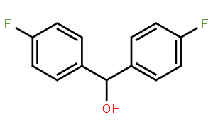 4,4对二氟苯甲醇
