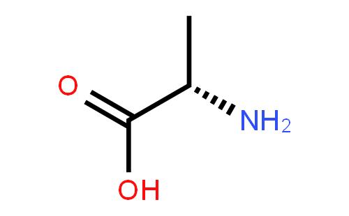 D-丙氨酸
