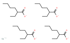 2-乙基己酸锡(II)
