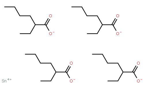 异辛酸锡(II)