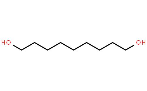 南京维奥化工有限公司 > 1,9-壬二醇   结构式搜索 cas: 联系人:巩