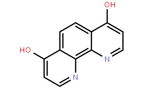 4,7-二羟基-1,10-菲罗啉