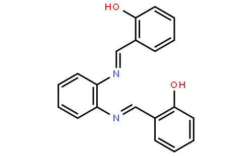 N,N'-双(水杨醛缩)-1,2-苯二胺