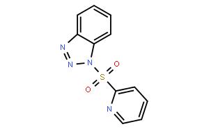 2-甲氧基乙氧基甲基氯