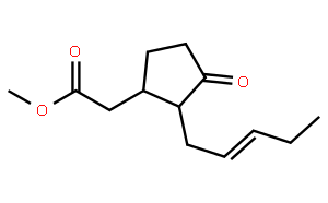 (±)-Jasmonic Acid methyl ester