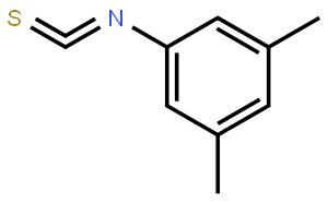 异硫氰酸3,5-二甲基苯基酯