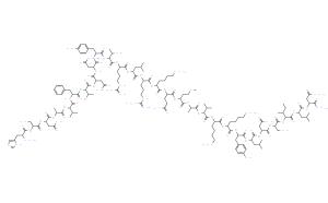 醋酸阿肽地尔