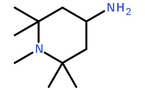 (CAS:40327-96-6) 结构式图片