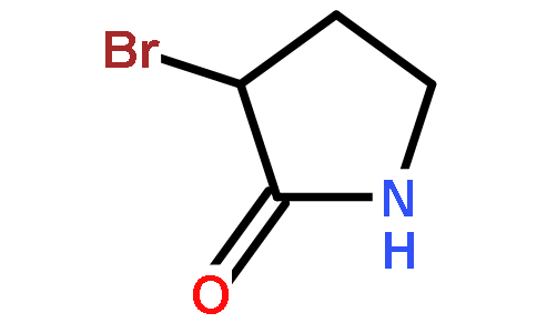 Cis norbornene 5,6 endo dicarboxylic anhydride