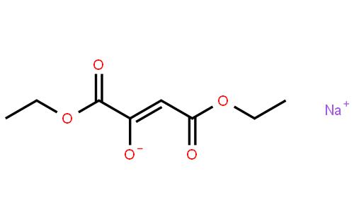 草酰乙酸二乙酯鈉鹽