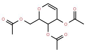 D-三乙酰半乳糖烯