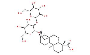 Steviolbioside