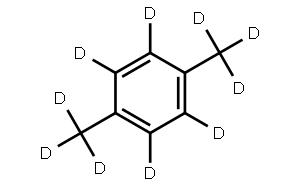氘代对二甲苯-D10