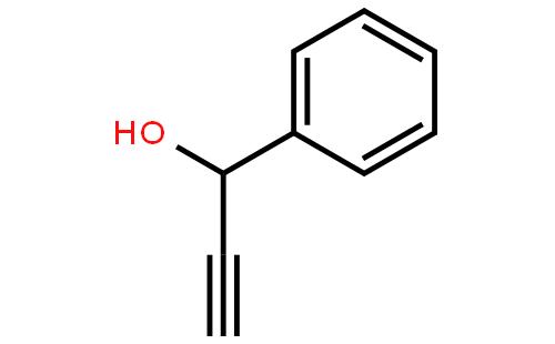 ( /-)-1-苯基-2-丙炔-1-醇