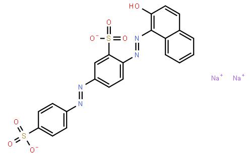 酸性红66