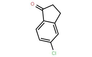 5-氯-1-茚酮